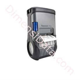 Jual Printer Label INTERMEC PB22 [PB22A10804000]